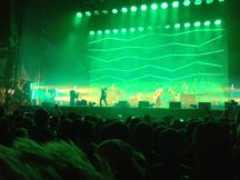 More Atoms for Peace