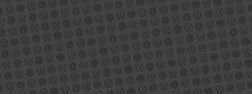 Introducing Longreads' Best ofWordPress