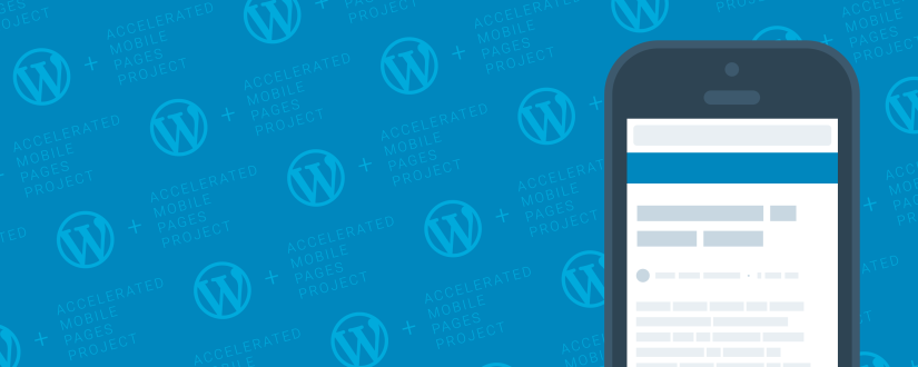 A Faster Mobile Web for All WordPress.com Users: AMP IsHere
