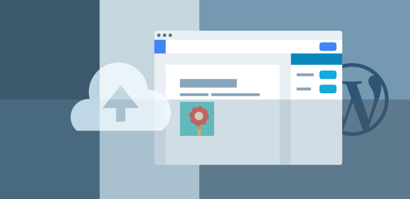 Introducing WordPress.com for Google Docs: A New Way Forward for CollaborativeEditing